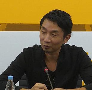 Композитор Ямаока рассказал о безвизе и музыке для Silent Hill