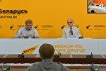 Эксперты: социальный блок вопросов в ЕАЭС - один из важнейших