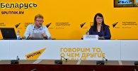 Беларусь примет участие в XIX Всемирном фестивале молодежи и студентов