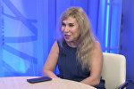 Астролаг аб бліжэйшых варыянтах развіцця ўкраінскага сцэнару