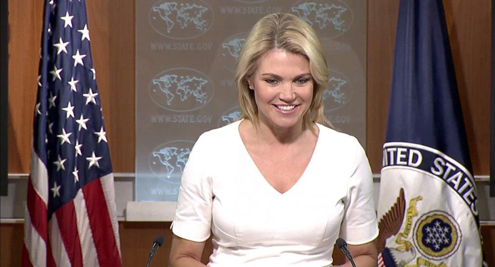16 служащих посольства США наКубе пострадали от«акустических атак»— Госдеп