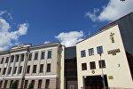 Витебский областной суд