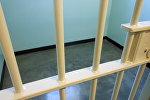 Тюремная камера, архивное фото