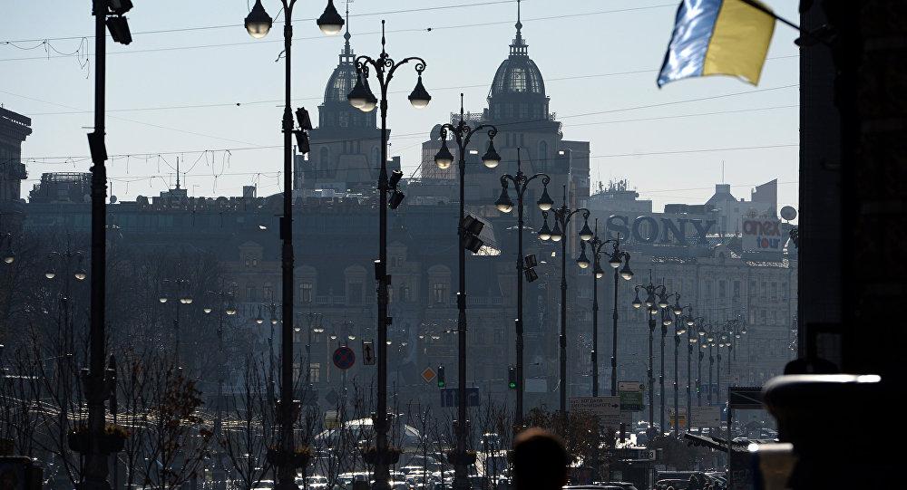 После высылки русской журналистки ОБСЕ обратилась вукраинский МИД