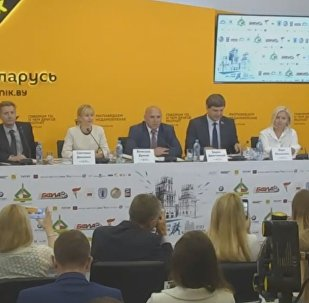 Минский полумарафон-2017: программа, звездные участники и призы
