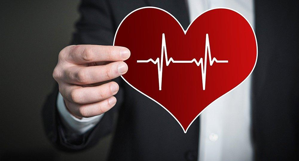 Власти США предупредили обуязвимости практически 500 000 кардиостимуляторов