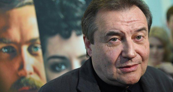 Руководитель БПЦ призвал верующих несмотреть фильм «Матильда»