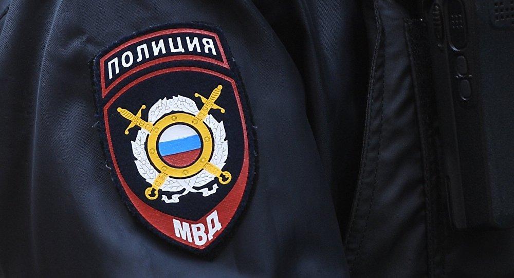 Постояльца хостела вАдмиралтейском районе выбросили сбалкона