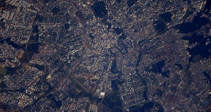 Модель первого спутника Земли продана вСША за49 млн руб.