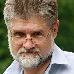 Блогер Павел Шипилин