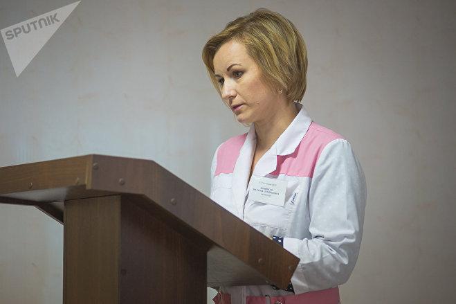 Психолог Наталья Новицкая всегда просит женщину, раздумывающую над аботром, не принимать решение сегодня, а подумать несколько дней