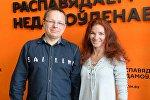 Жвалевский и Пастернак: кто требует от учителей непонятных функций?