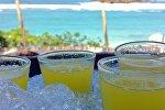 На Гоа запретят распитие алкоголя в общественных местах