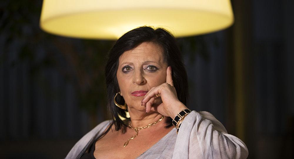 Неугадала: лже-дочери Дали придется оплатить издержки поэксгумации