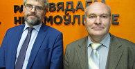 День воссоединения Беларуси 78 лет спустя: праздник или день памяти?