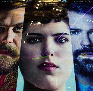 Началась продажа билетов на показ фильма Матильда в Новосибирске