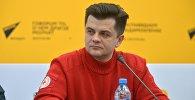 Русаков: как идут поиски ребенка, пропавшего в Беловежской пуще