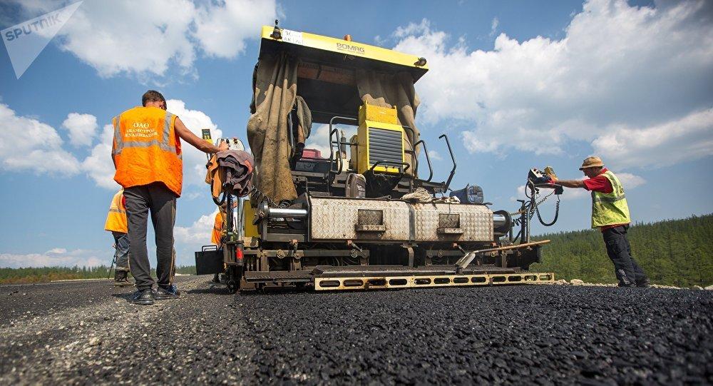 На белорусские дороги в ближайшие годы необходимо потратить $3 млрд
