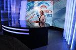 СТВ – четкий телеканал