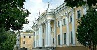 Упершыню ў Гомелі прадставяць больш за 300 твораў польскіх мастакоў