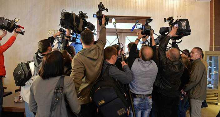 Спецпредставитель ОБСЕ привел данные обубитых ираненых жителях Донбасса