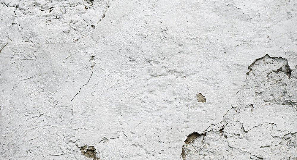 Родился врубашке: молодого человека едва нерасплющила падающая бетонная плита вВитебске