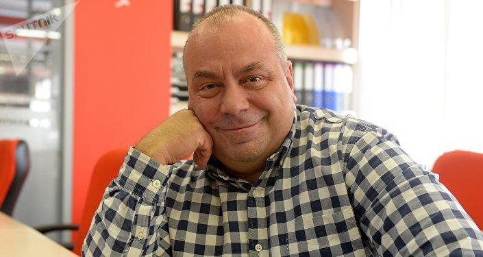 Мутко вшутку предложил Ибрагимовичу сыграть засборную РФ  наЧМ