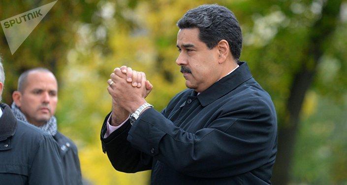 Республика Белоруссия готова разрабатывать «бэушные» скважины Венесуэлы