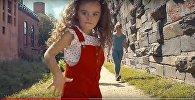 #FreedomForGirls: Міжнародны дзень дзяўчат адзначаюць 11 кастрычніка