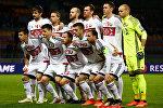 Сборная Беларуси по футболу