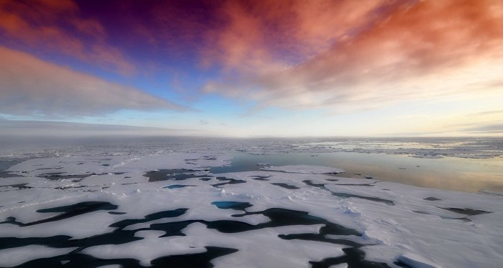 ВГермании стартовала Климатическая конференция ООН