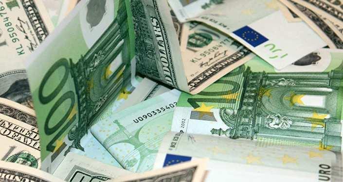 С1января ставки пограничных сборов будут установлены вбелорусских рублях