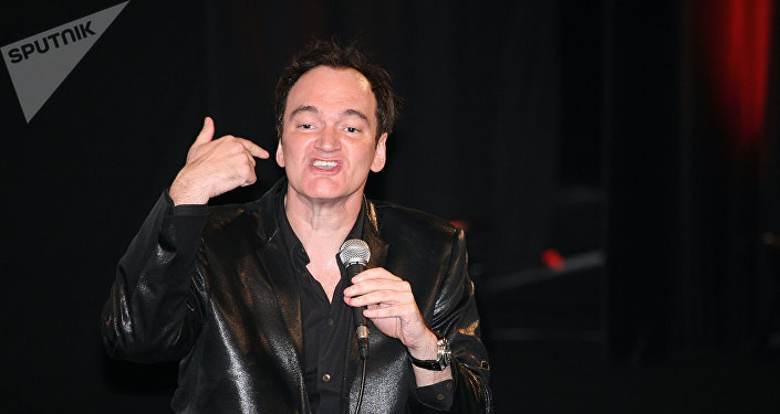 Панк-звезда 80-х обвинила Бенни Хилла вдомогательствах
