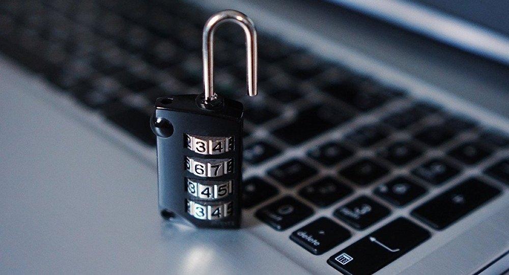 Профессионалы обнаружили способ противоборствовать вирусу-шифровальщику BadRabbit