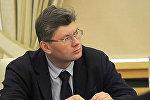 Начальник сектора региональной безопасности Центра евроатлантических и оборонных исследований РИСИ Сергей Ермаков