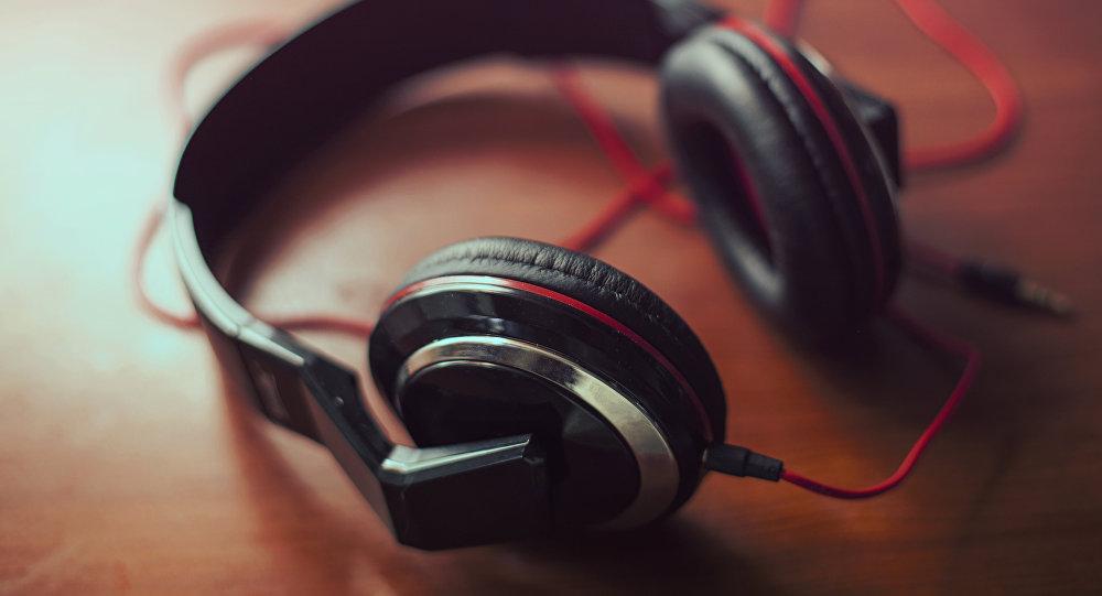 Предел бесплатной музыки во«ВКонтакте» сократили до30 мин. всутки
