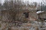 Место гибели мальчика в Могилеве