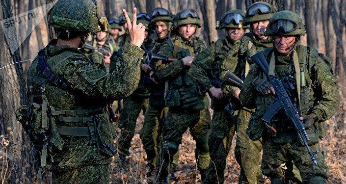 Шойгу проведет коллегию военных ведомств Российской Федерации  и республики Белоруссии  в столицеРФ