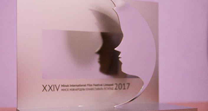 Гран-при «Лістапада» получил эстонский художественный фильм «Ноябрь»