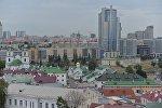 Мінск
