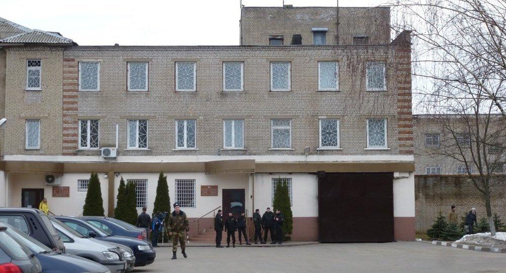 Верховный суд оставил без изменения вердикт участникам «банды Молнара»