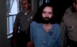 Серийный убийца Чарльз Мэнсон умер в тюрьме США в возрасте 83 лет
