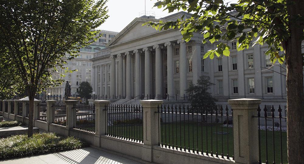 США ввели санкции против 13 компаний иведомств КНДР