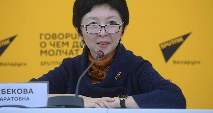 Шойгу прибыл вМинск для участия вмероприятиях ОДКБ