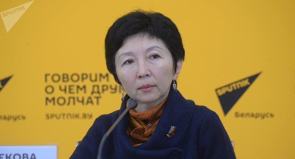 ВМинске подведут результаты белорусского председательства вОДКБ